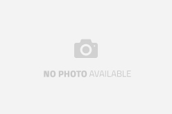 Lampu Hias Pohon ZXFY-4025