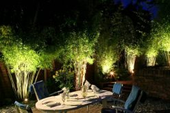 Lampu Bambu LED dengan Produsen Yang Terpercaya Sejak dulu