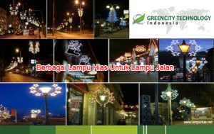 lampu downlight