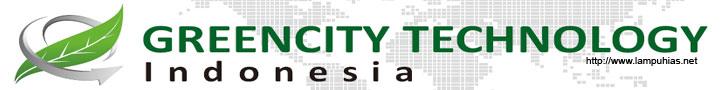 Pusat Jual & Harga Lampu Hias Indonesia