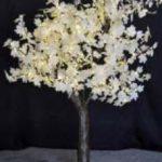 Lampu Hias Pohon FSQ384