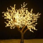 Lampu Hias Pohon FZYH-3024