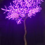 Lampu Hias Pohon FZYH 5024