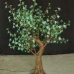 Lampu Hias Pohon MGH-384Q