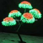 Lampu Hias Pohon PTMGS-1505