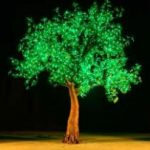 Lampu Hias Pohon YXQ-1632G