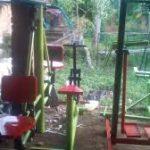 outdoor fitnes1
