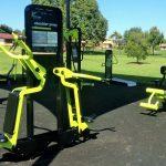 outdoor fitnes2