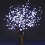 LED Simulation Tree DY-GFZCH-7T(YZ)-1.2M