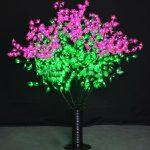 Lampu Hias Pohon DXHS-1510