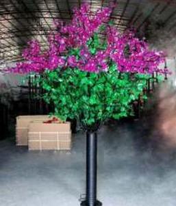 Lampu Hias Pohon DXHS-2010