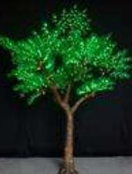 Lampu Hias Pohon FASS-3524C