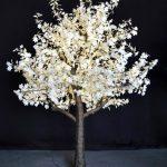Lampu Hias Pohon FZFY1510Q-3m