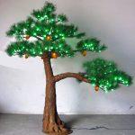 Lampu Hias Pohon FZSS-1513