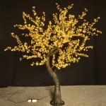 Lampu Hias Pohon FZYH-2510