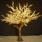 Lampu Hias Pohon FZYH-2520