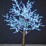 Lampu Hias Pohon FZYH-2816