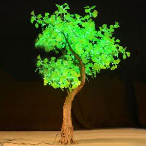 Lampu Hias Pohon FZYX-1810G