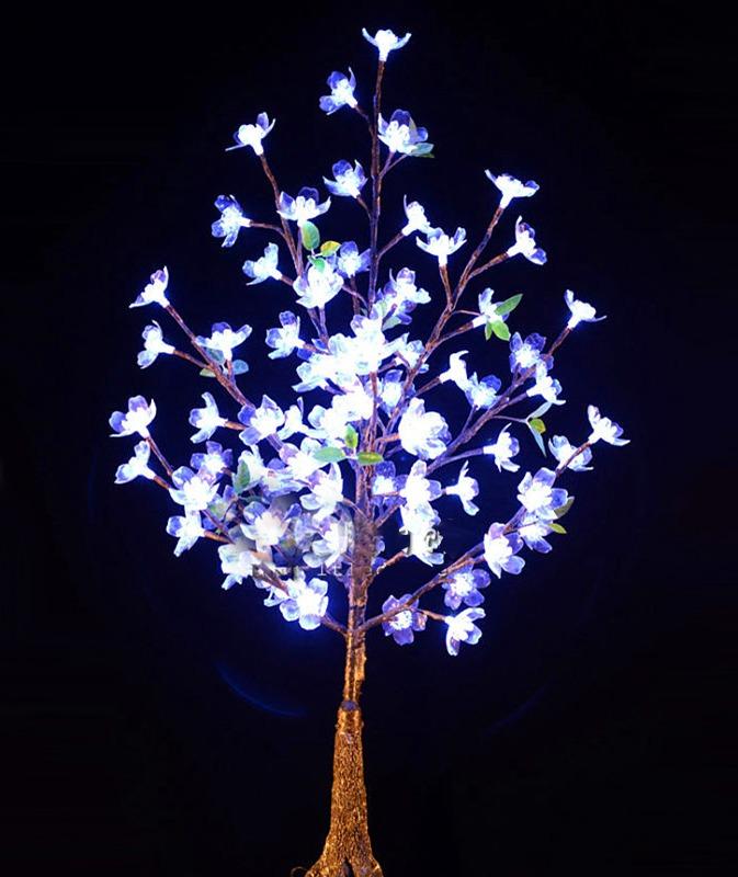 Lampu Hias Pohon PJDH-1001Q