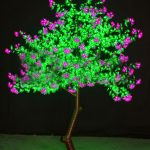 Lampu Hias Pohon PTMGH-3016