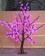 Lampu Hias Pohon PTYH-1005