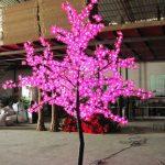 Lampu Hias Pohon PTYH-2007