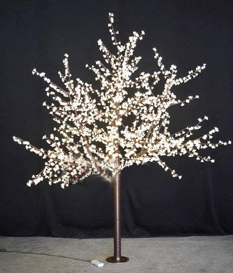 Lampu Hias Pohon PTYH-3016