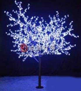 Lampu Hias Pohon PTYH-3024