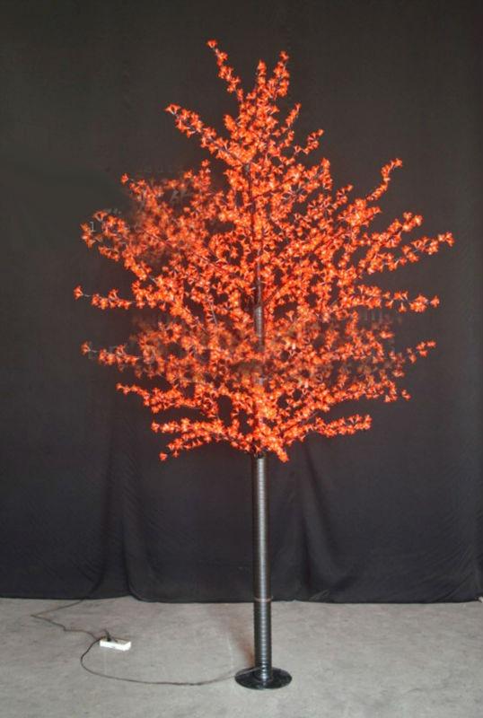Lampu Hias Pohon PTYH-3510