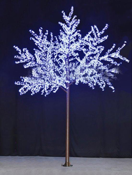 Lampu Hias Pohon PTYH-5519