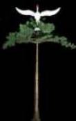 Lampu Hias Pohon SSLD-4521C