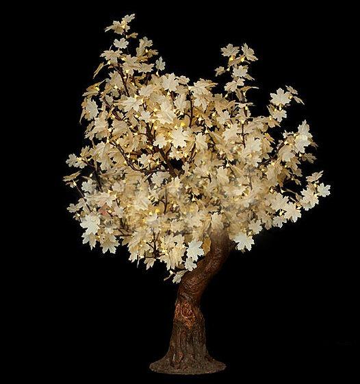 Lampu Hias Pohon YHN130