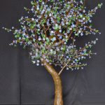 Lampu Hias Pohon YHN800