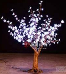 Lampu Hias Pohon YHQ240
