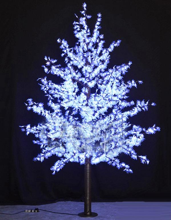 Lampu Hias Pohon ZXFY-3021
