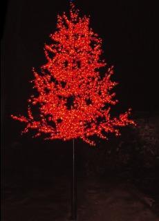 Lampu Hias Pohon ZXFY-6033