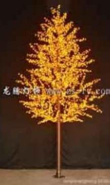 Lampu Hias Pohon ZXYH-5529