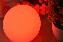 Jual Lampu Bola Led Murah dan berkualitas di surabaya ES-B030