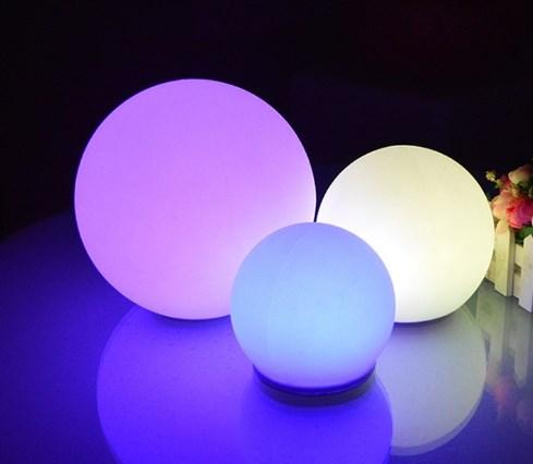 Jual Lampu Bola harga murah dan berkualitas