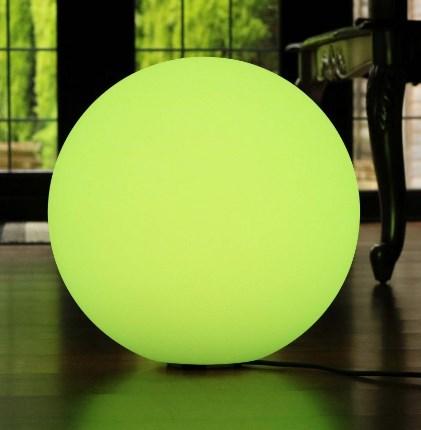 Jual Lampu Bola led warna warni