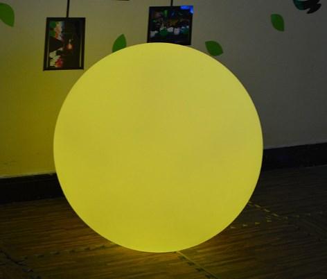 Jual lampu BOla indoor Murah