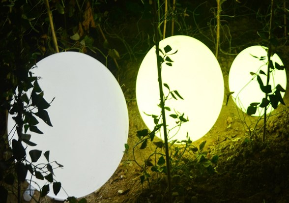 Lampu Bola Led Murah dan Berkualitas Serta Anti Air