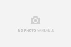 Lampu Hias Pohon DXHS-2316H